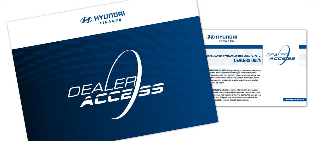 slideshow-27-hyundai-motor-finance-dealer-access-postcard.jpg