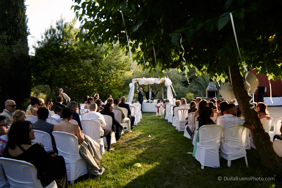 boda-luisa-albert-032-FB.jpg