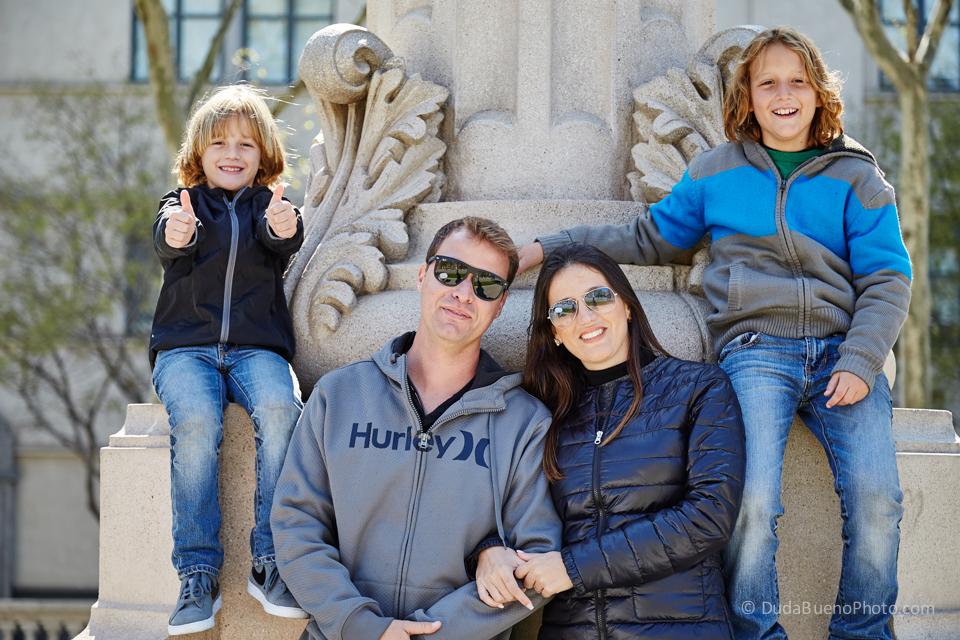 familia-diego032-FB.jpg