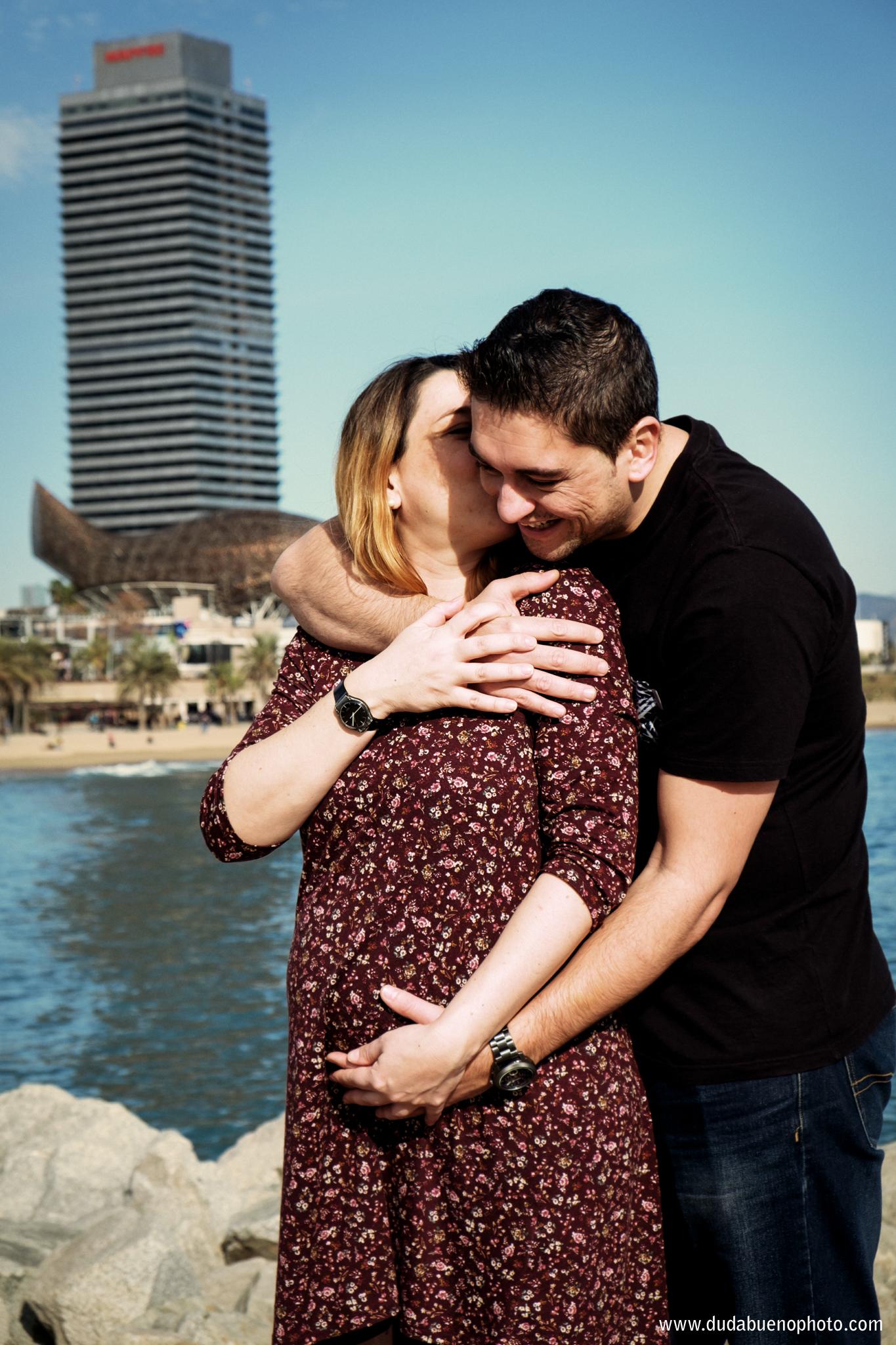dani-maternidad-036-FB.jpg