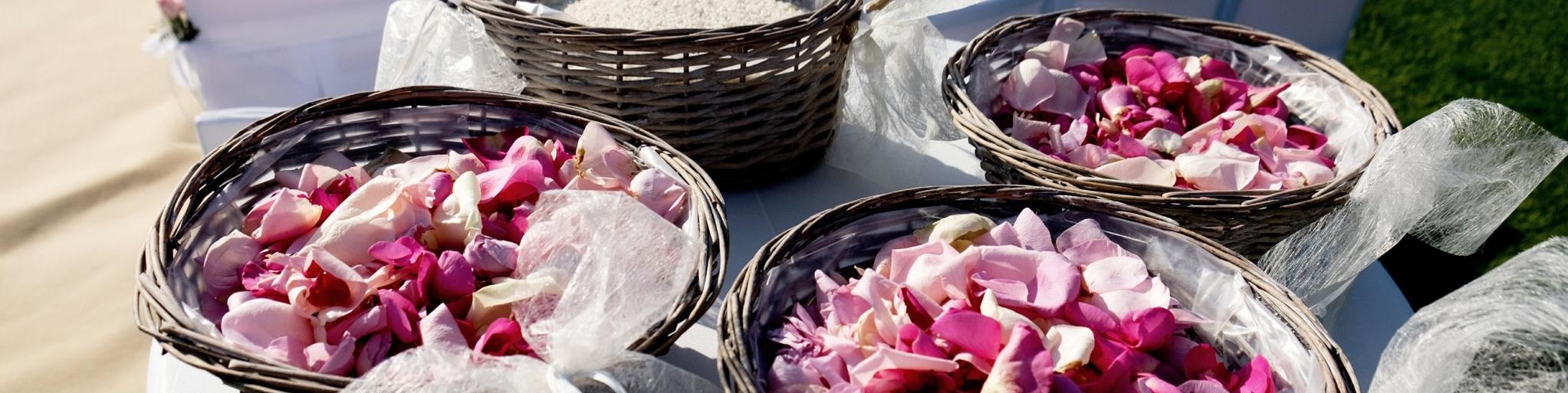 decoración_wedding_planner_2.jpg