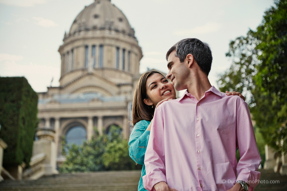 www.dudabuenophoto.com