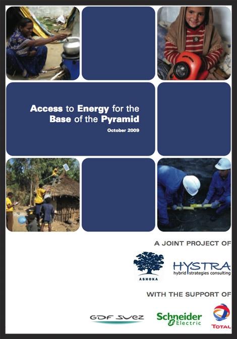 hystra_energy.jpg