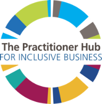 The Practitioner Hub logo.png