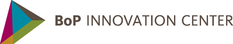 BopInc logo.png