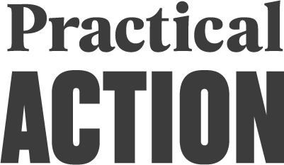 Practcal_Action_Logo_RGB_400px.png