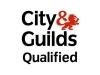 cityguildsqualified-s.jpg