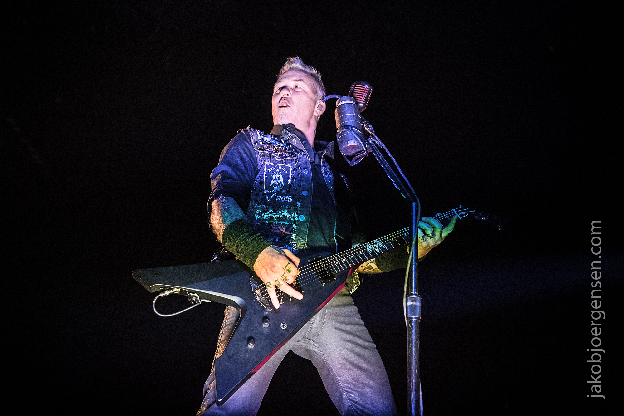 09-02-17_EB Metallica_0148.jpg