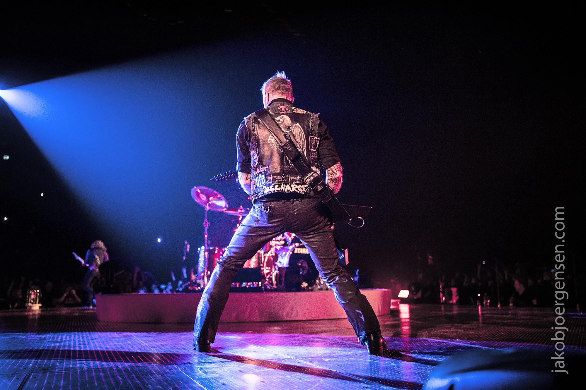 09-02-17_EB Metallica_0084.jpg