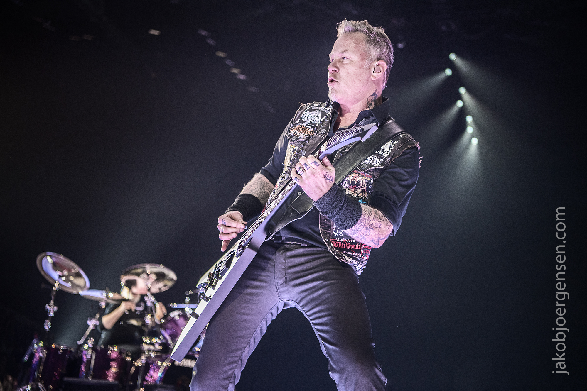 09-02-17_EB Metallica_0171.jpg