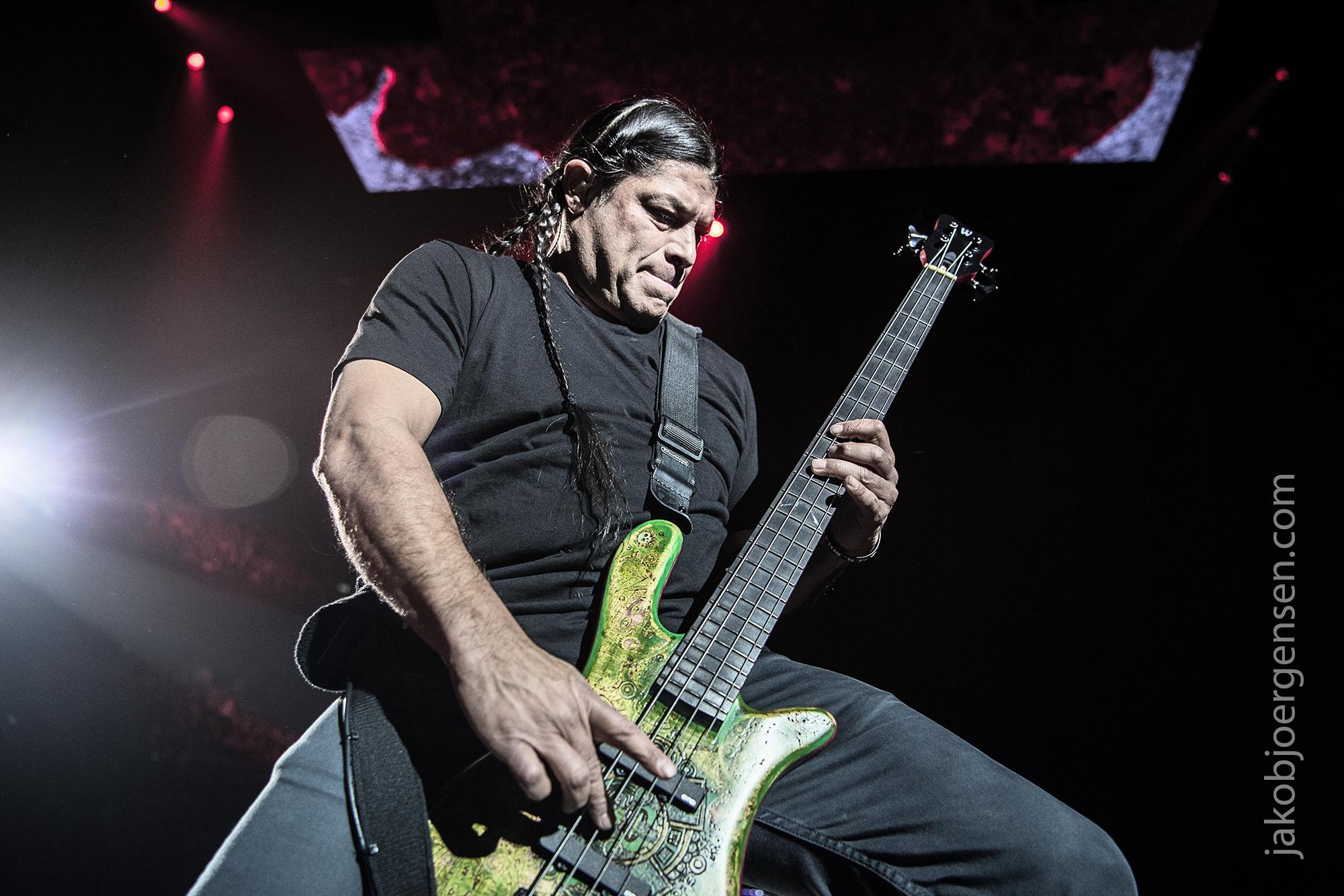 09-02-17_EB Metallica_0273.jpg