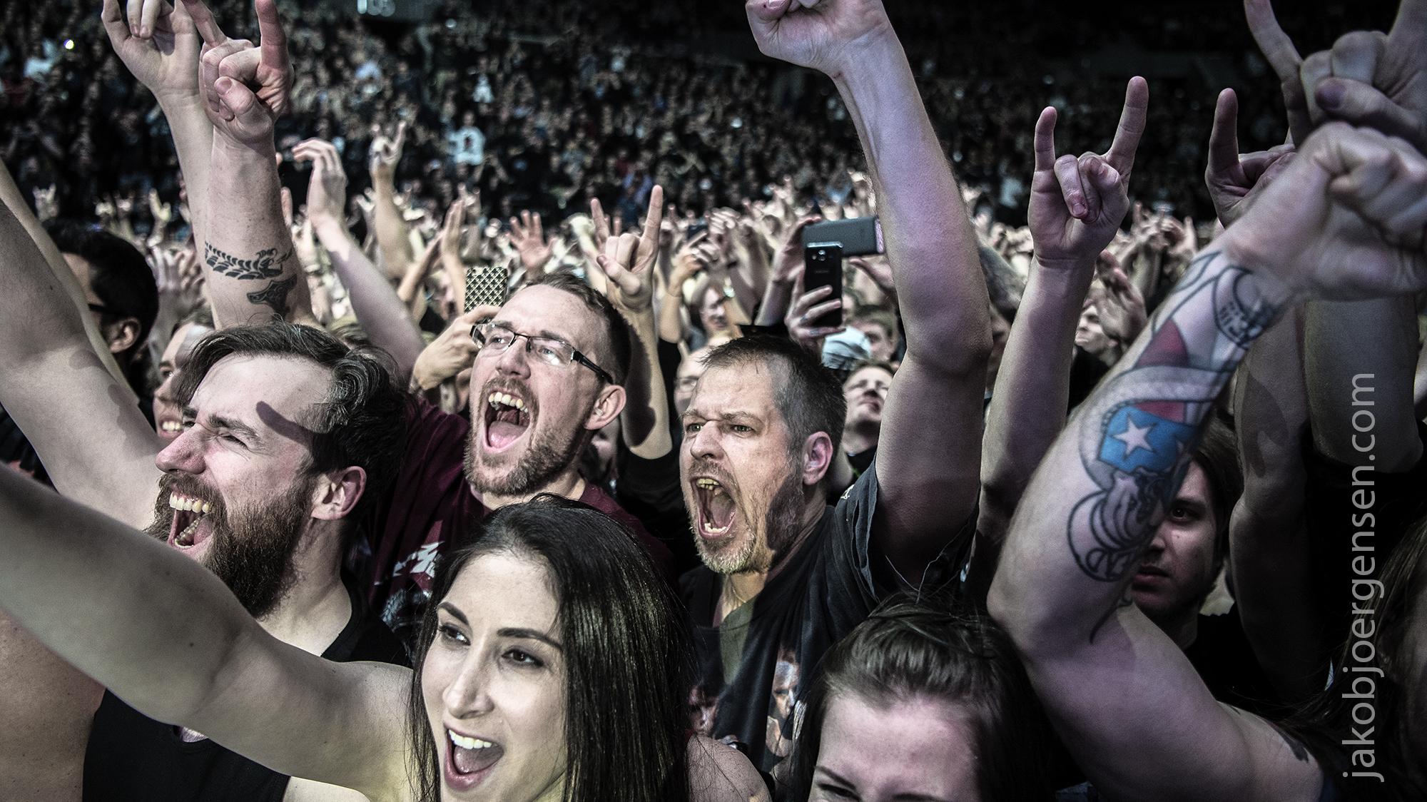 09-02-17_EB Metallica_0173.jpg