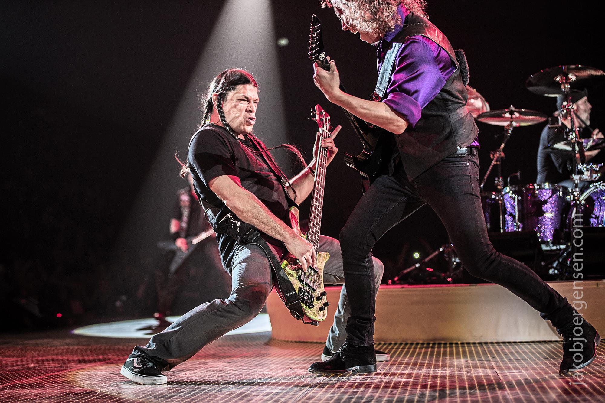 09-02-17_EB Metallica_0594.jpg
