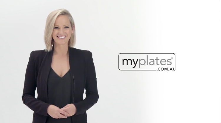 myplates_1.png