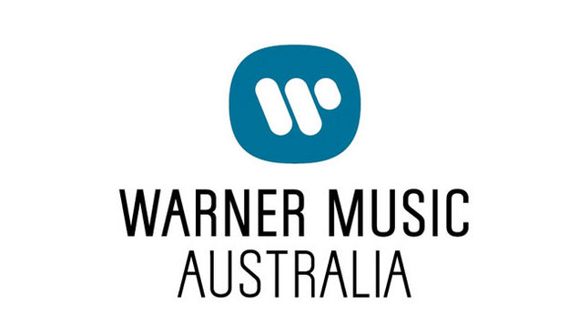 warner_logo_645_normal.jpg