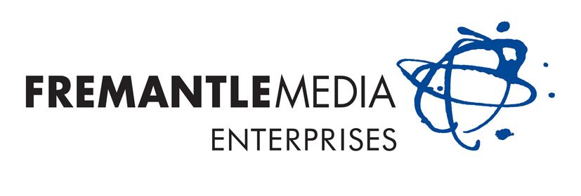 fremantlemedia-logo.jpg