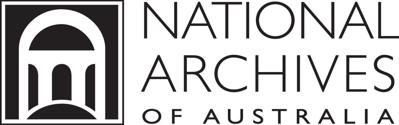 National-Archives-Australia-Logo.jpg