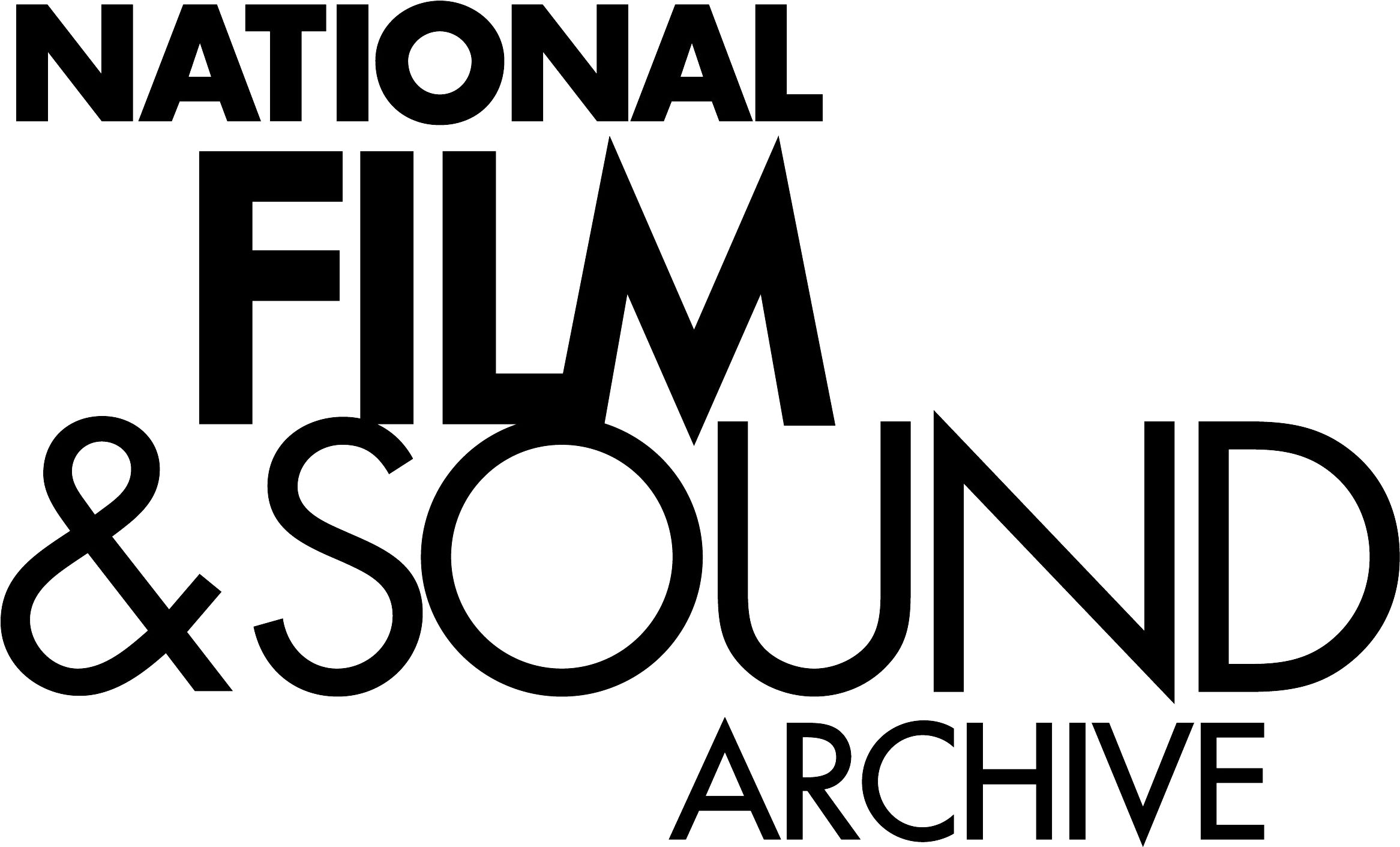 national-film-sound-archive.jpg