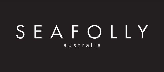 seafolly_logo.jpg
