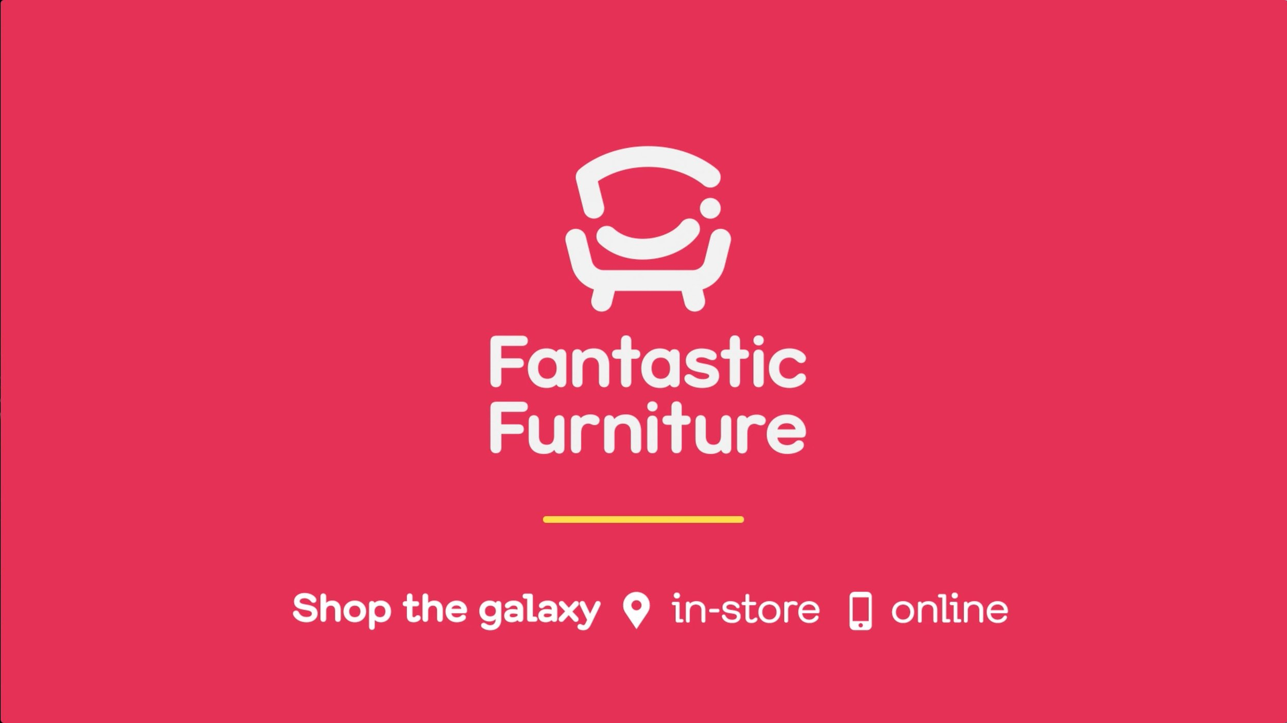 Fantastic Furniture 02 copy.jpg