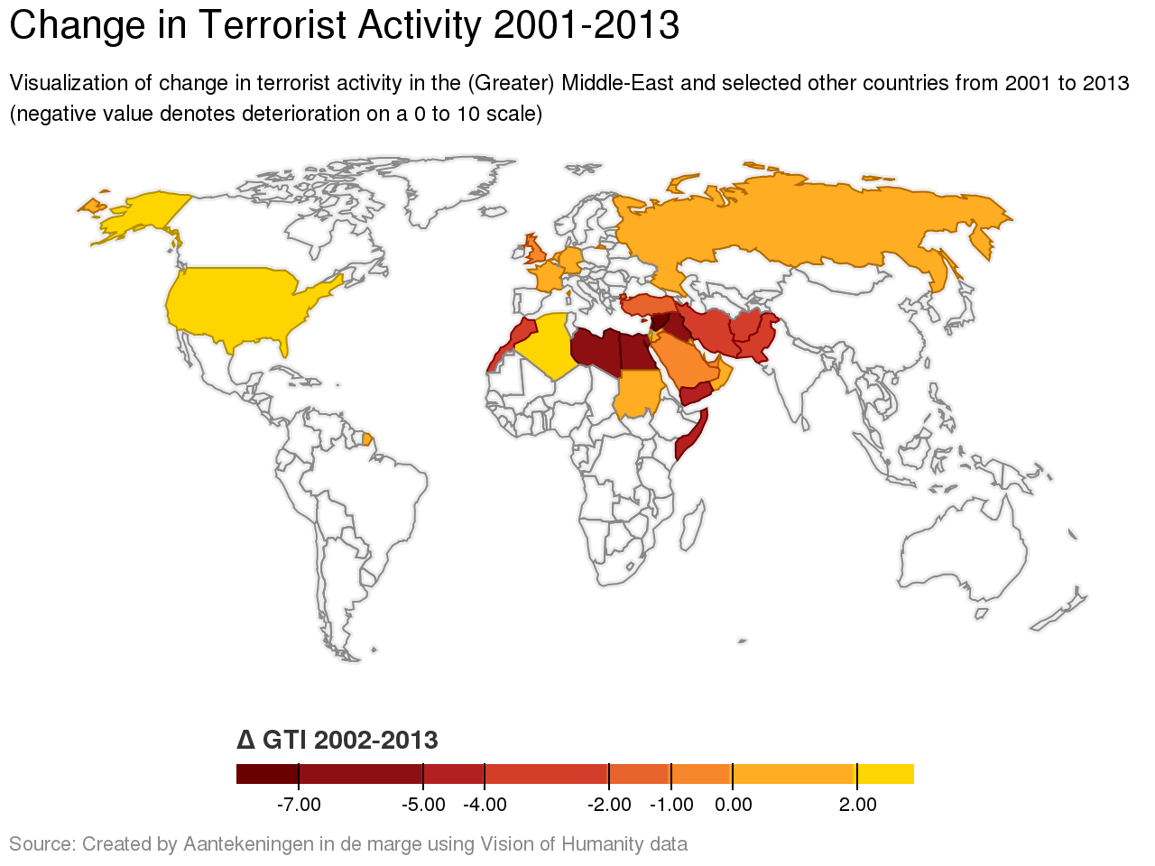 Change in terrorist activity 2001 to 2013.png