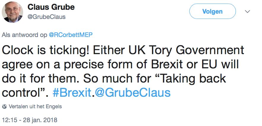 Tweet Claus Crube inz Brexit.png