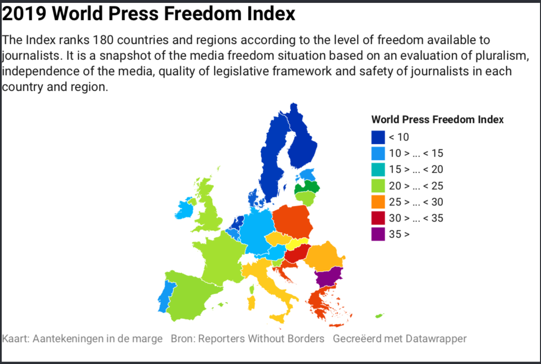 Press Freedom Index.png