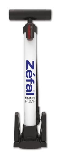smart pump no gauge_300.jpg