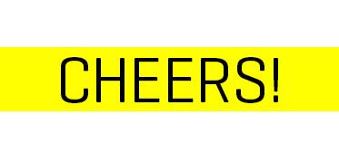 best_cheers.jpg