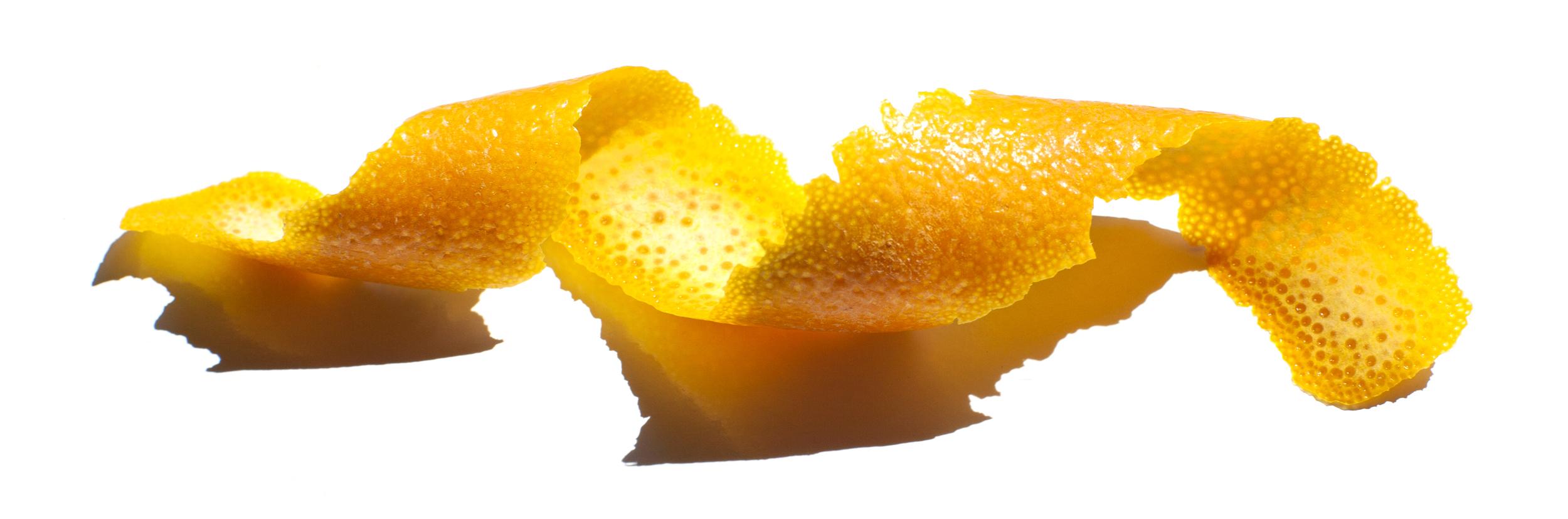 orange_peel.jpg