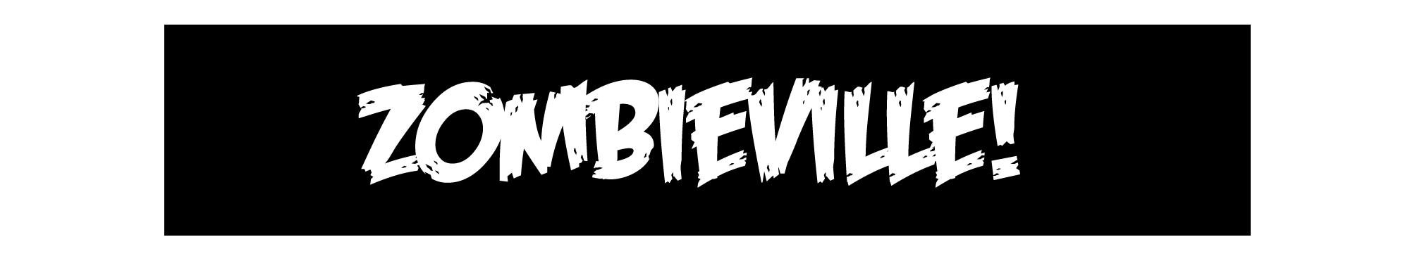 zombieville.png