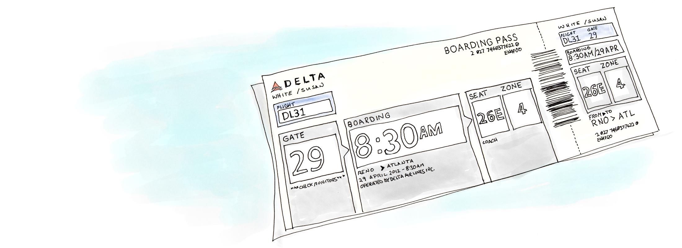 delta_boarding_pass.jpg