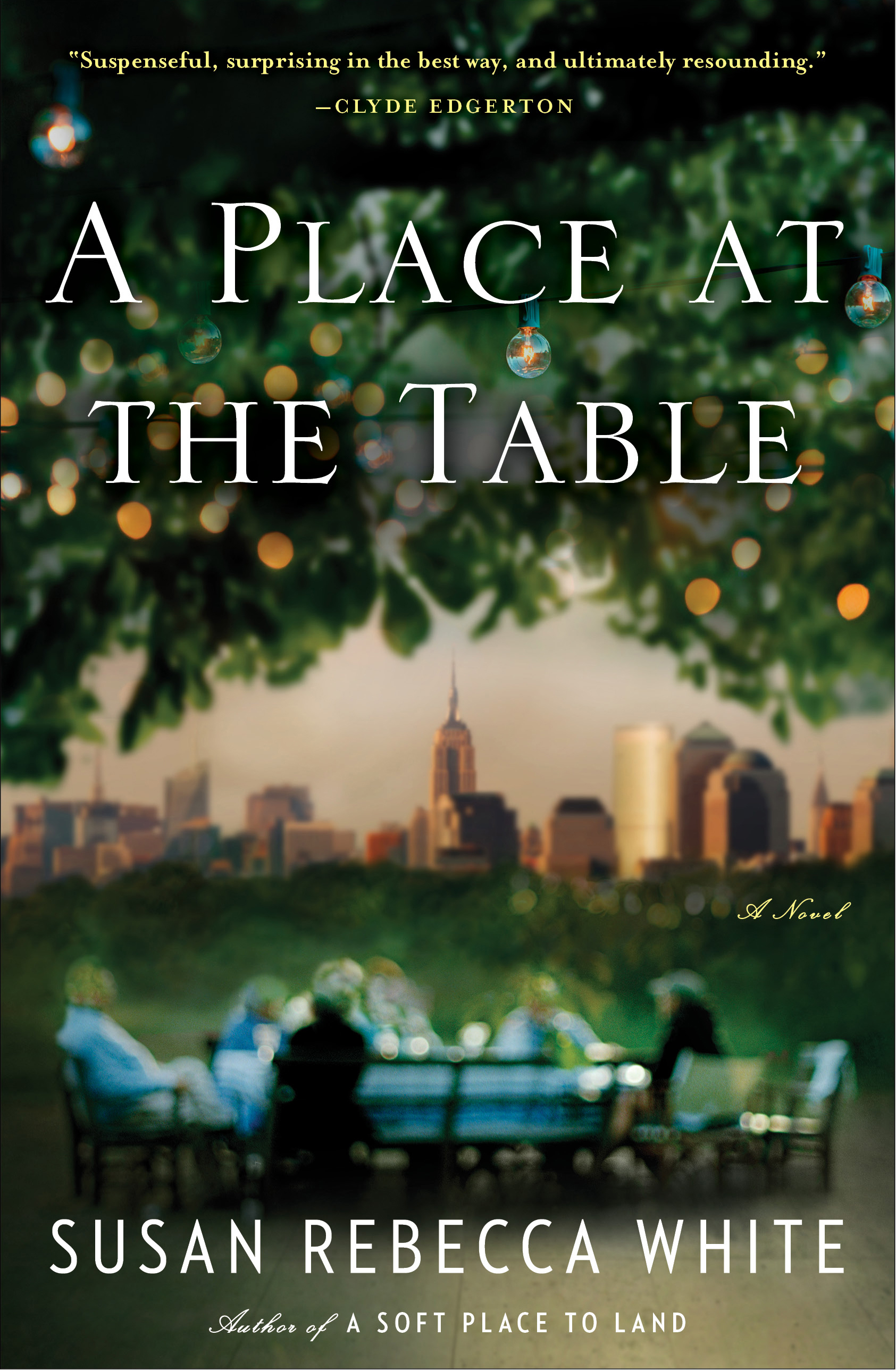 A-Place-At-the-Table-final-cover.jpg