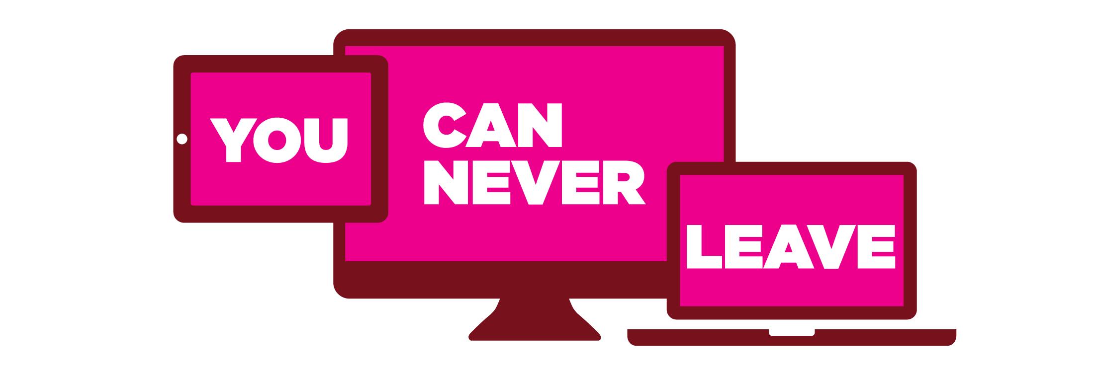 never_leave.jpg