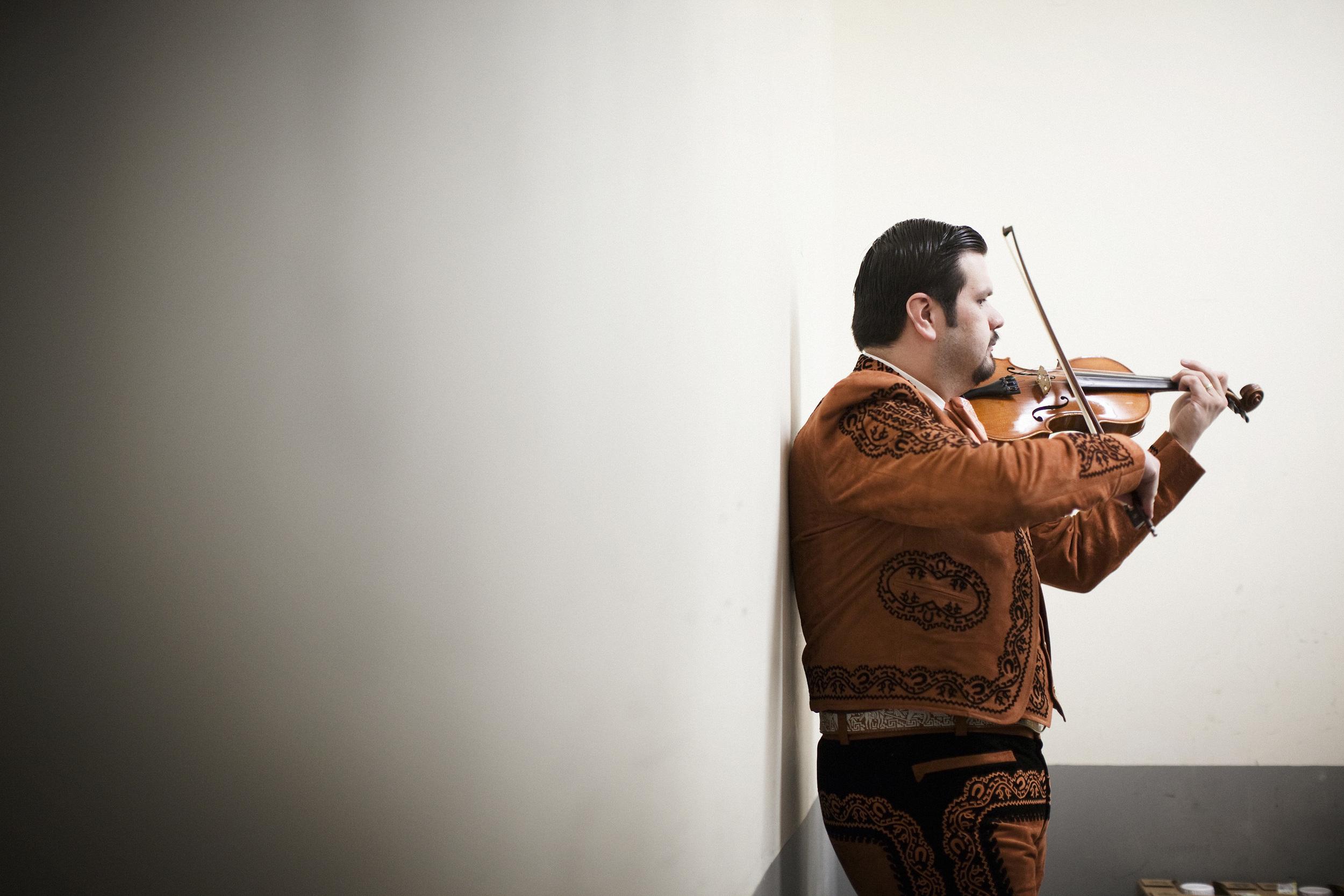 mariachis-day2-0888.jpg