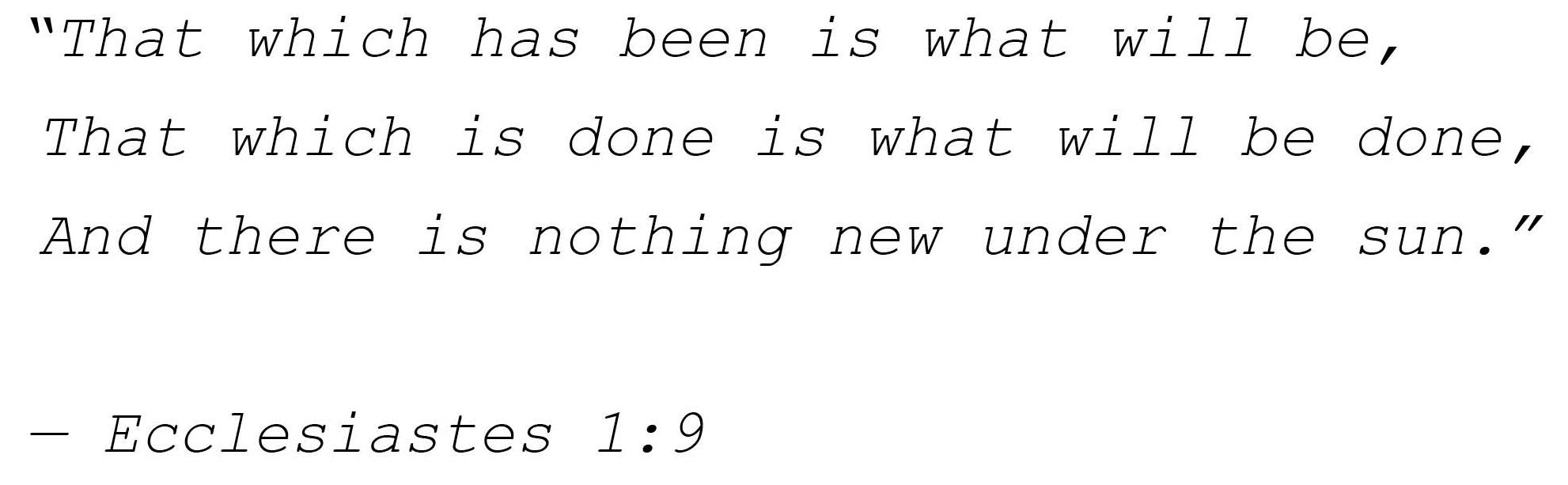 bible_quote.jpg