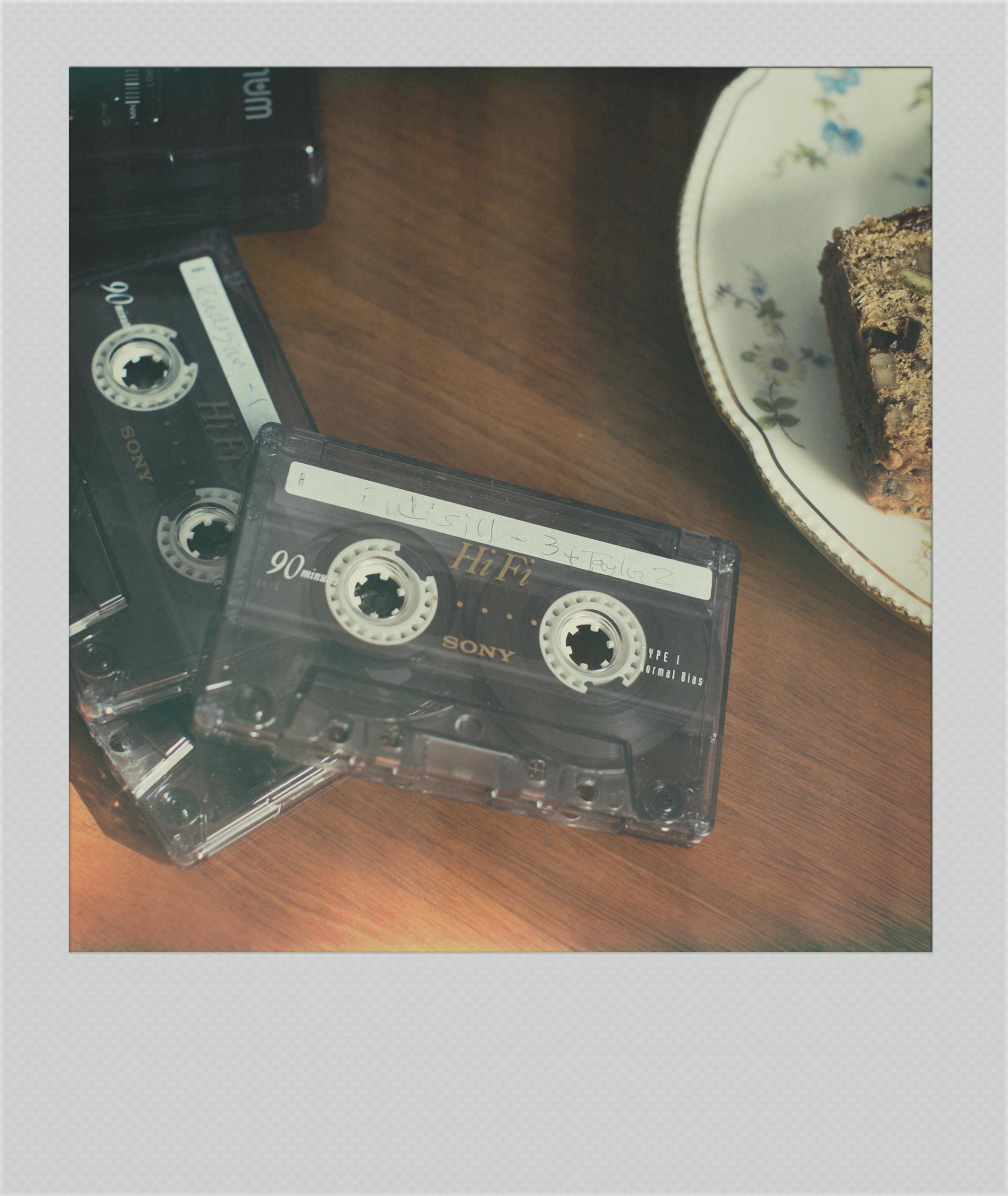 tapes_polaroid.jpg