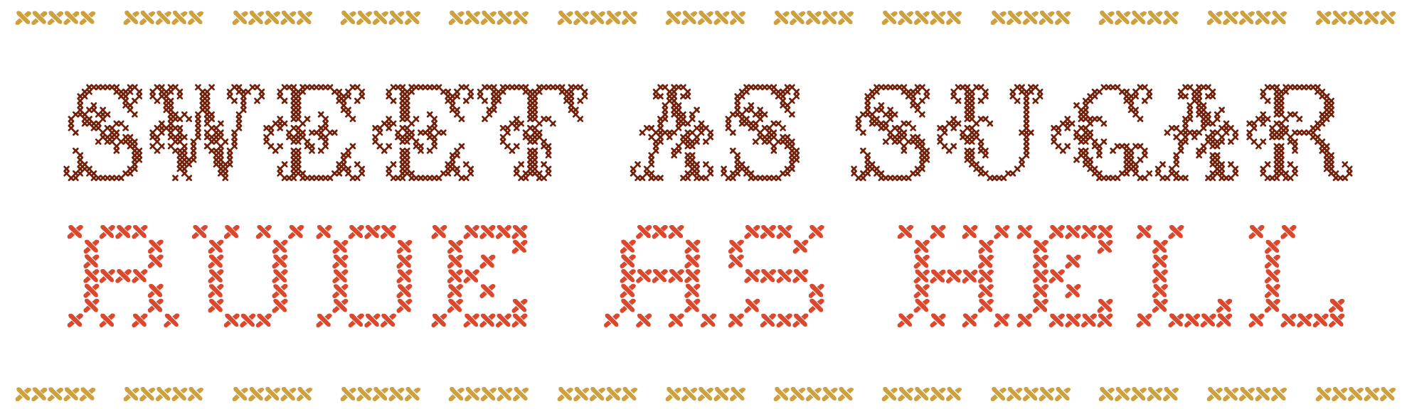 rudisill_cross_sub_18.png
