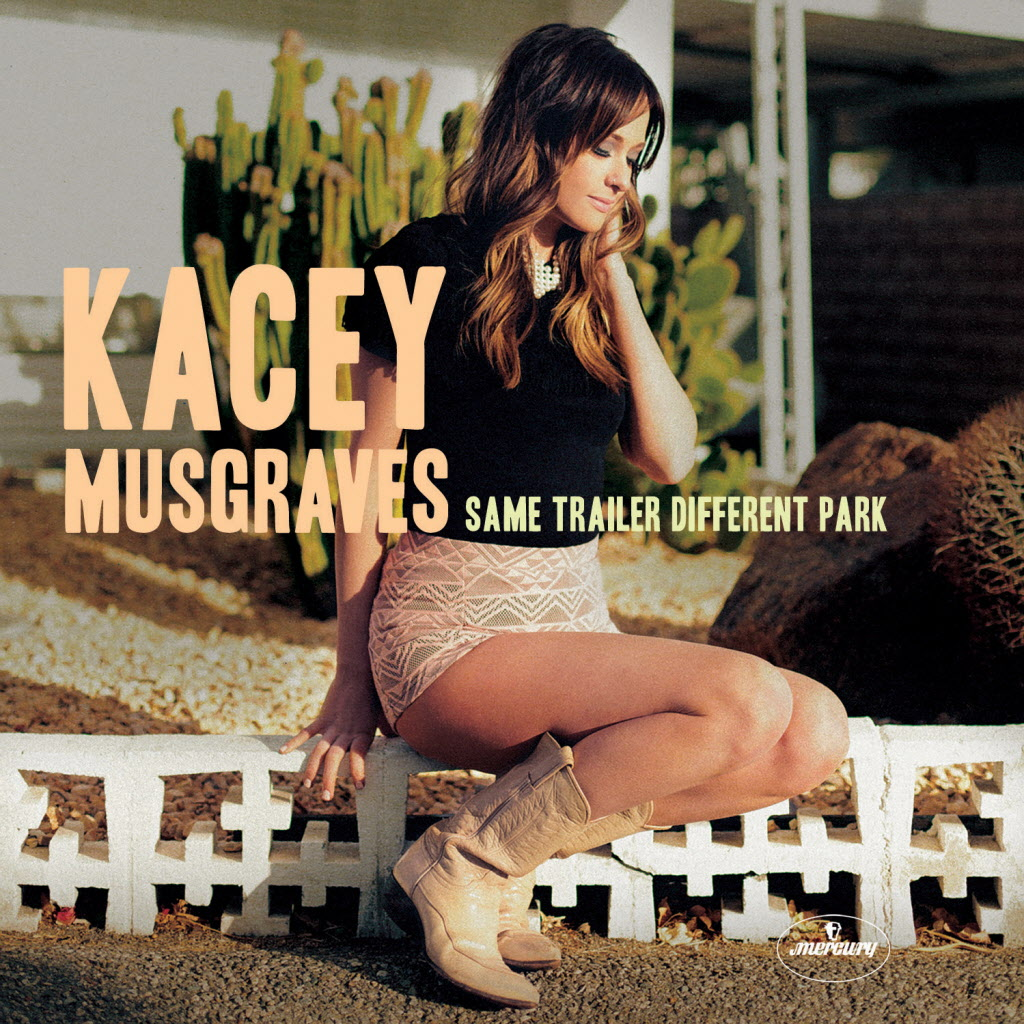 MUSIC_REVIEW_KACEY_MUSGRAVES_30189965.jpg