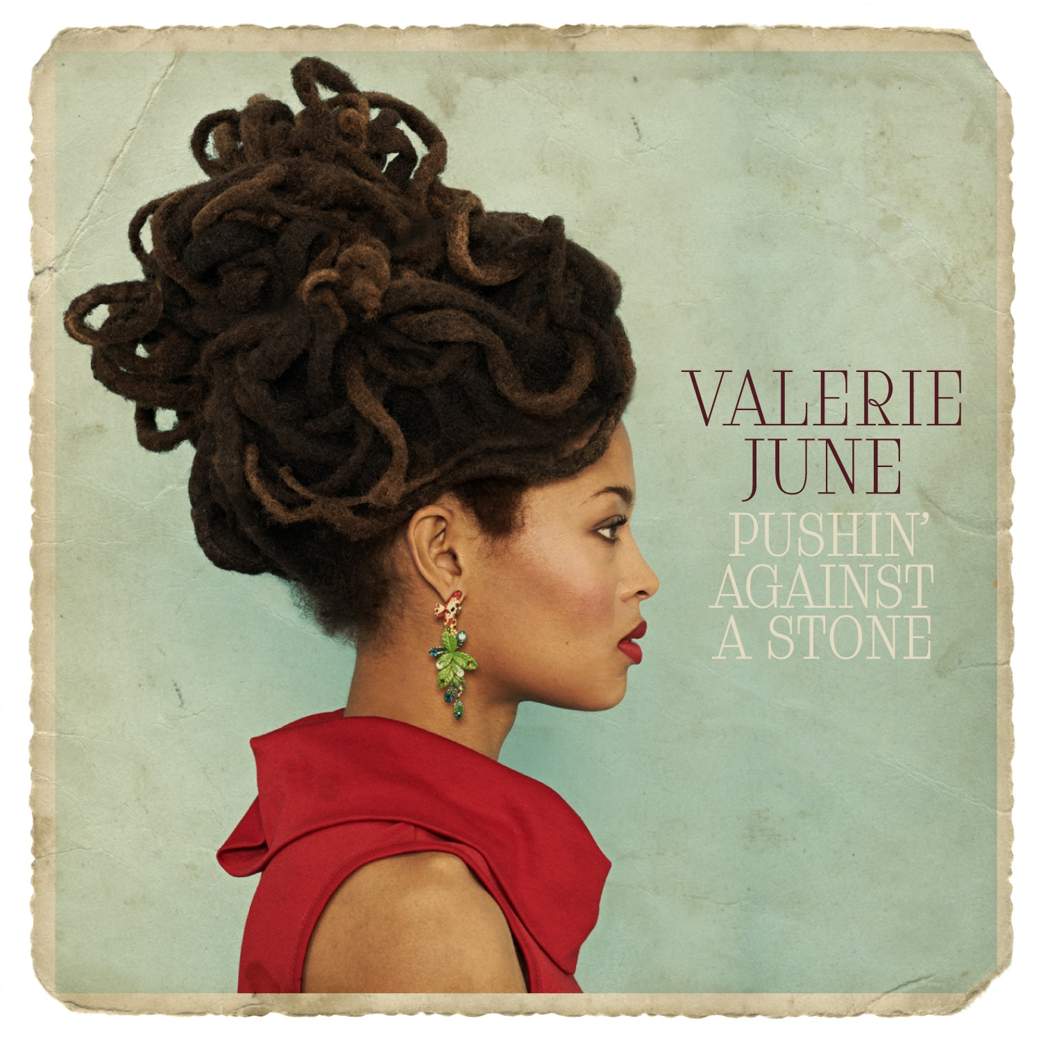 Valerie-June-1.jpg