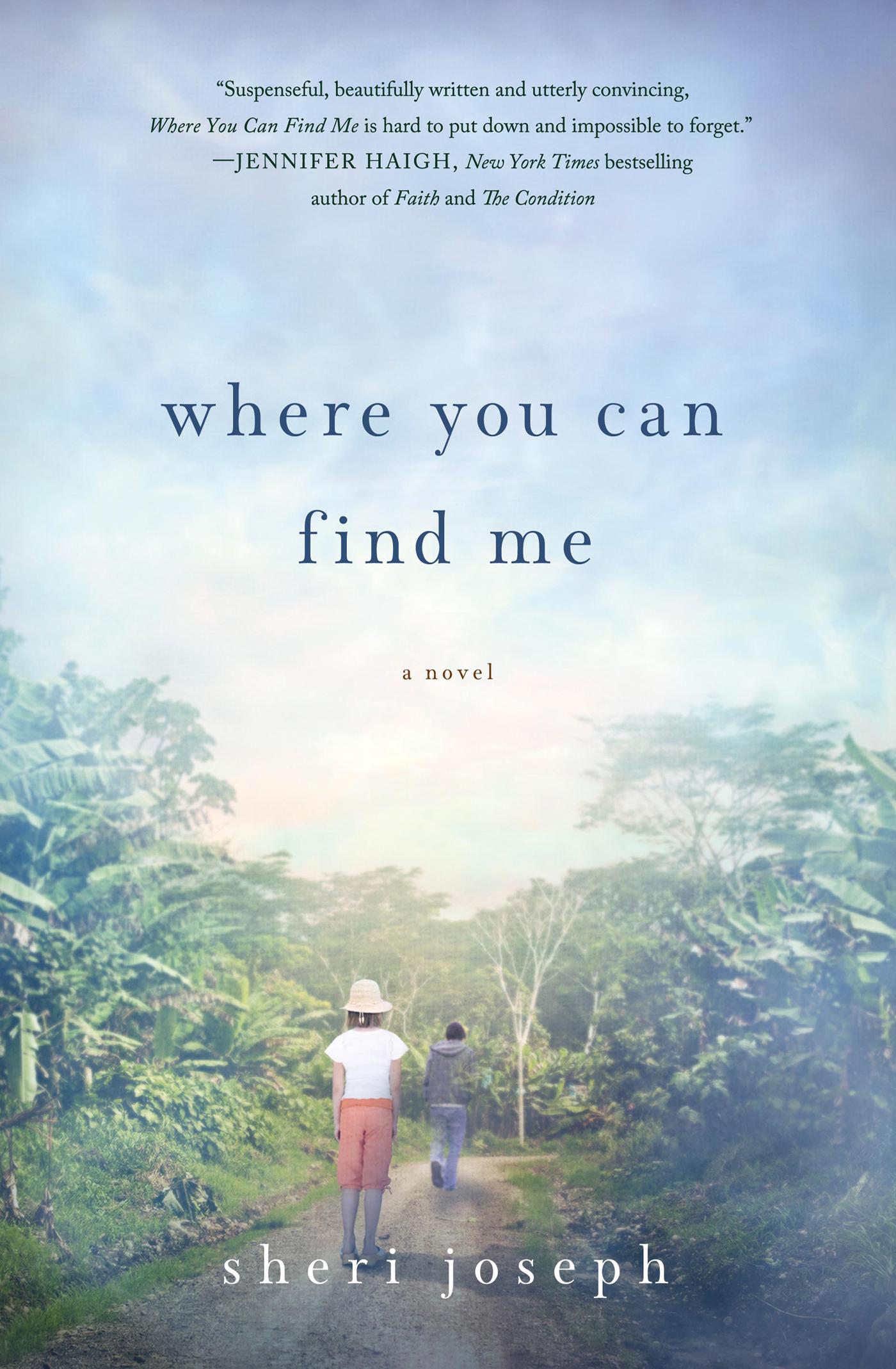 where-you-can-find-me-jpg.jpg