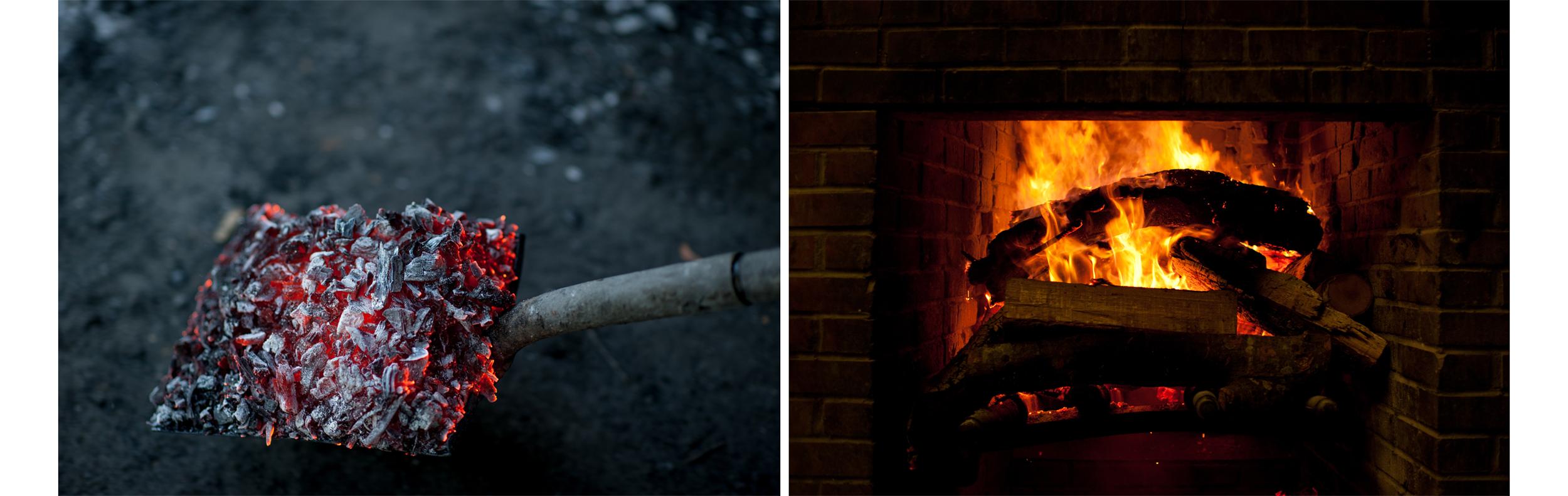 starlight_vs_scotts_gallery_8.jpg