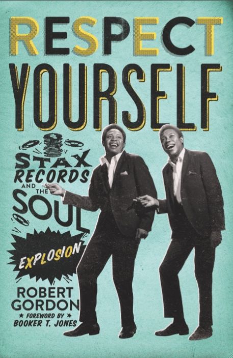 respect-yourself-book-coverl.jpg