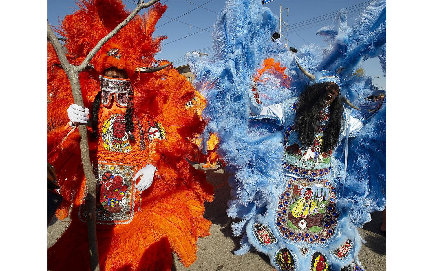 mardi-gras-indians-gallery04.jpg