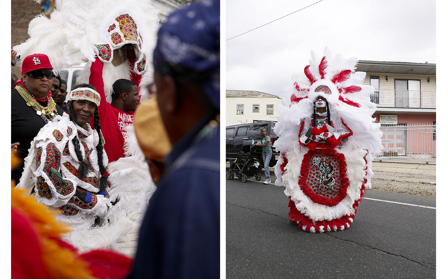 mardi-gras-indians-gallery10.jpg