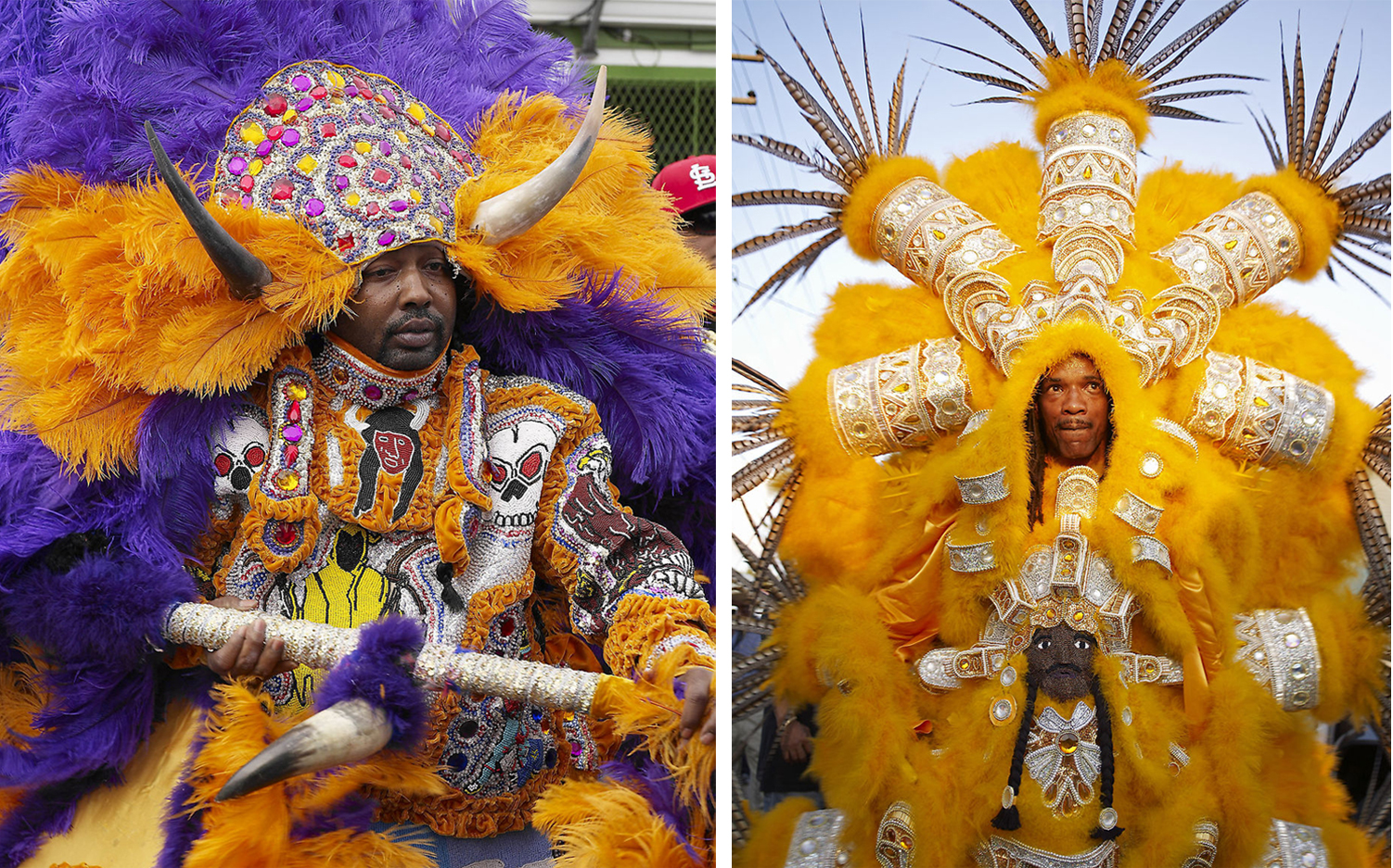 mardi-gras-indians-gallery14.jpg