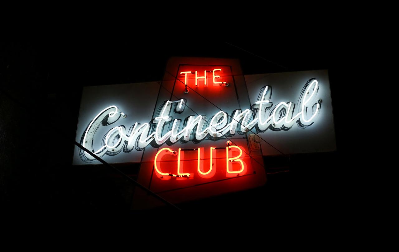 the-continental-club-austin-tx.jpg