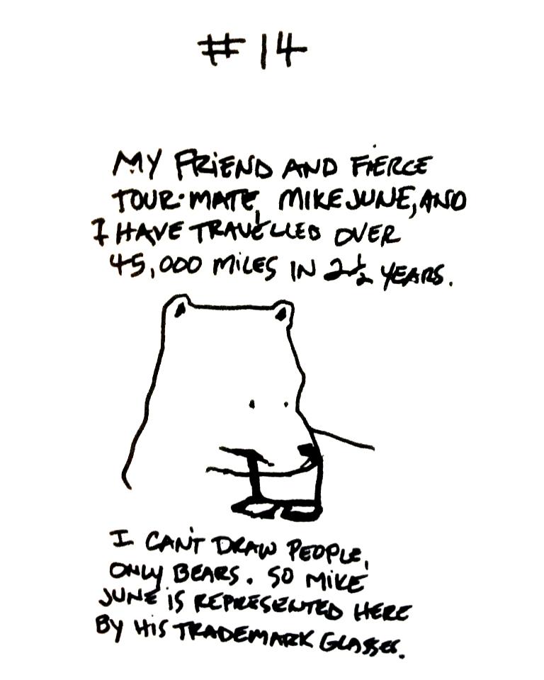 Jon-Dee-Mike-June-bear.jpg