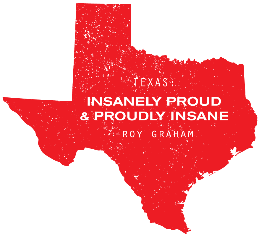 texas-motto.png