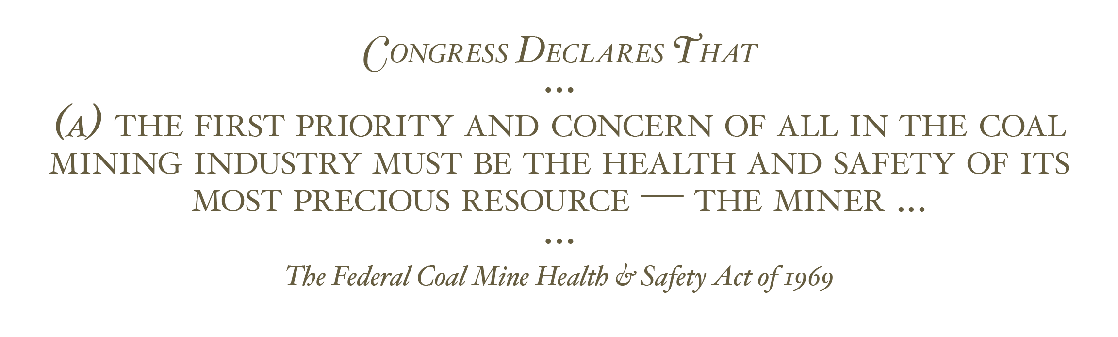 coal-health-and-safety-act.png